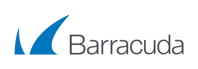 logo_barracuda_main-for-light-backgrounds